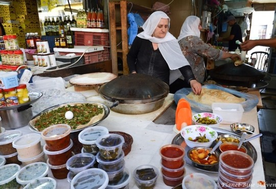 How Culinary Tourism Is Becoming a Growing Trend in Travel
