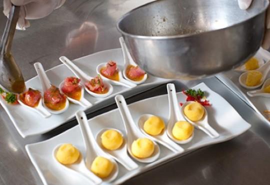 Peru Redefines World Cuisine