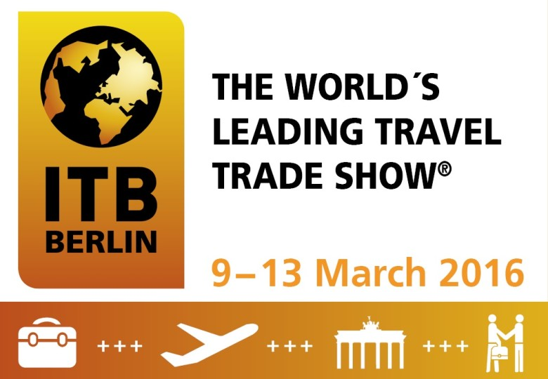 East Lombardy Region at ITB Berlin, the world's largest travel fair